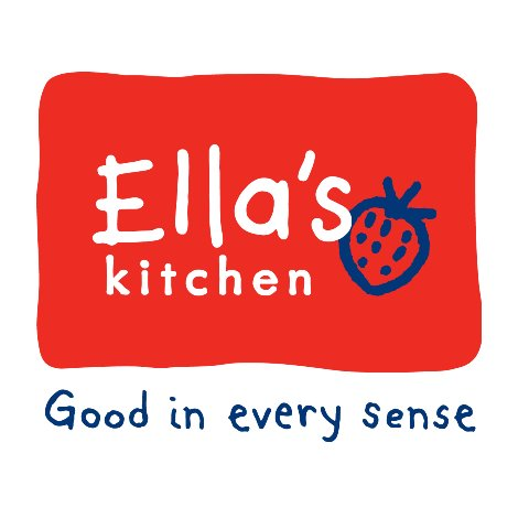 Ella Kitchen Product Onegooddad