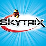 SkyTrix
