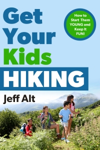 Get Your Kids Hiking (2)