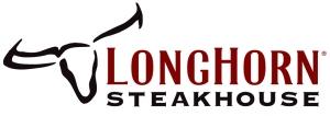 LH Logo (2)
