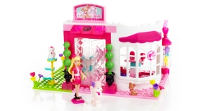 megabloks-build-n-style-pet-shop-80224-3141