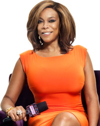 WendyWilliams