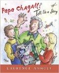 Papa Chagall