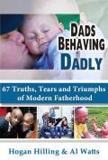 Dads Behaving Dadly