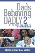 Dads Behaving Dadly 2