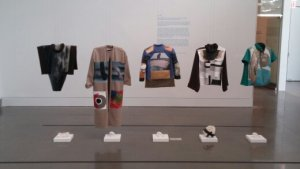 Queens Museum 5