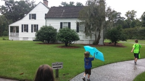 Charleston 1 Pinkney home