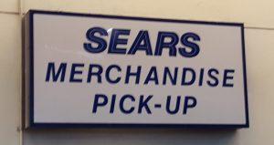 Sears 3