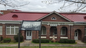 cr-carver-museum