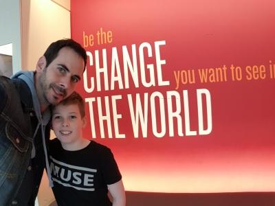 cr-memphis-change-the-world