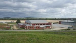 cr-tuskegee-airfield