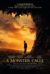 a-monster-calls-poster
