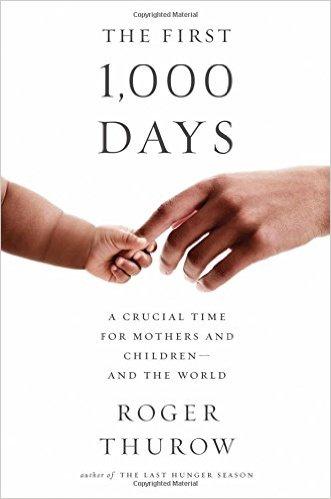 first-1000-days